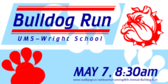 Bulldog Run