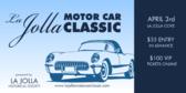 Motor Car Classic