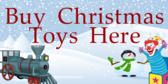 Christmas Toys Sale