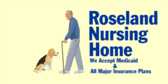 Roseland Nursing Home