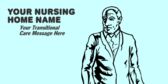 Your Nursing Home Name Transitional