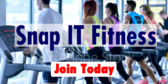 Weight Loss Company Membership
