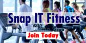 Weight Loss Company Membership