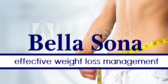 Health And Wellness Easy Weight Loss