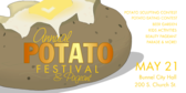 Annual Potato Festival