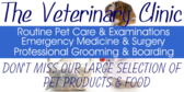 Routine Pet Care And Examinations