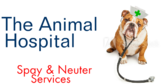 Veterinary Clinic Reproductive Services
