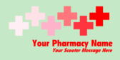 Your Pharmacy Name Your Scooter