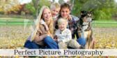 Your Photo Studio Name Your Family