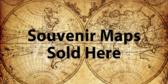 Souvenir Maps