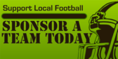 Support Local Football