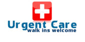 Urgent Care Clinic Walk Ins Welcome