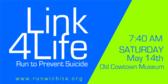 Link 4 Life