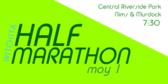 Wichita Half Marathon