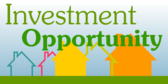 Investment Opportunity Message