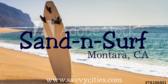 Annual Sand-n-Surf