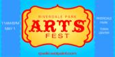 Park Arts Fest
