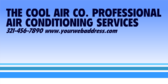 Providing Professional Air Conditioning Services
