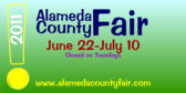 Annual County Fair