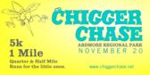 Chigger Chase