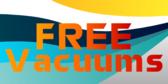 Free Vacuums
