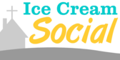 Ice Cream Social Benefit