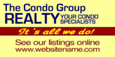 The Condo Group Realty