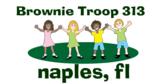 Brownie Troop Location