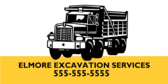 Elmore Excavation Services