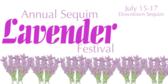 Annual Lavender Festival