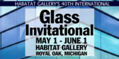 International Glass Invitational