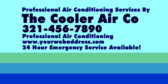 AC Services Contact with Emergency Services