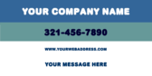 Your Company Name contractor