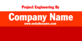 Project Engineering by Company Name