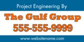 Project Engineering by