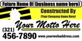 Commerial Contractors
