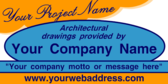 Architectural Drawing Company