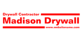 Drywall Contractor Madison Drywall