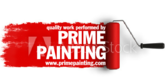 Painting Service By