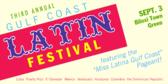 Gulf Coast Latin Festival