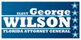 Star Attorney General