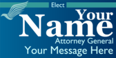 Elect Your Attorney General