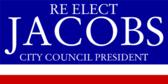 Re Elect City Council