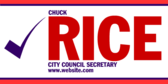 City Council Secretary