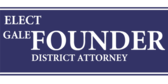 Elect District Attorney