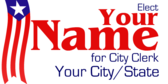 Elect Your City Clerk