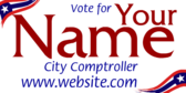 Elect Your City Comptroller