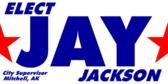 Elect Jay