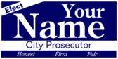 City Prosecutor