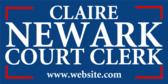 Court Clerk Info